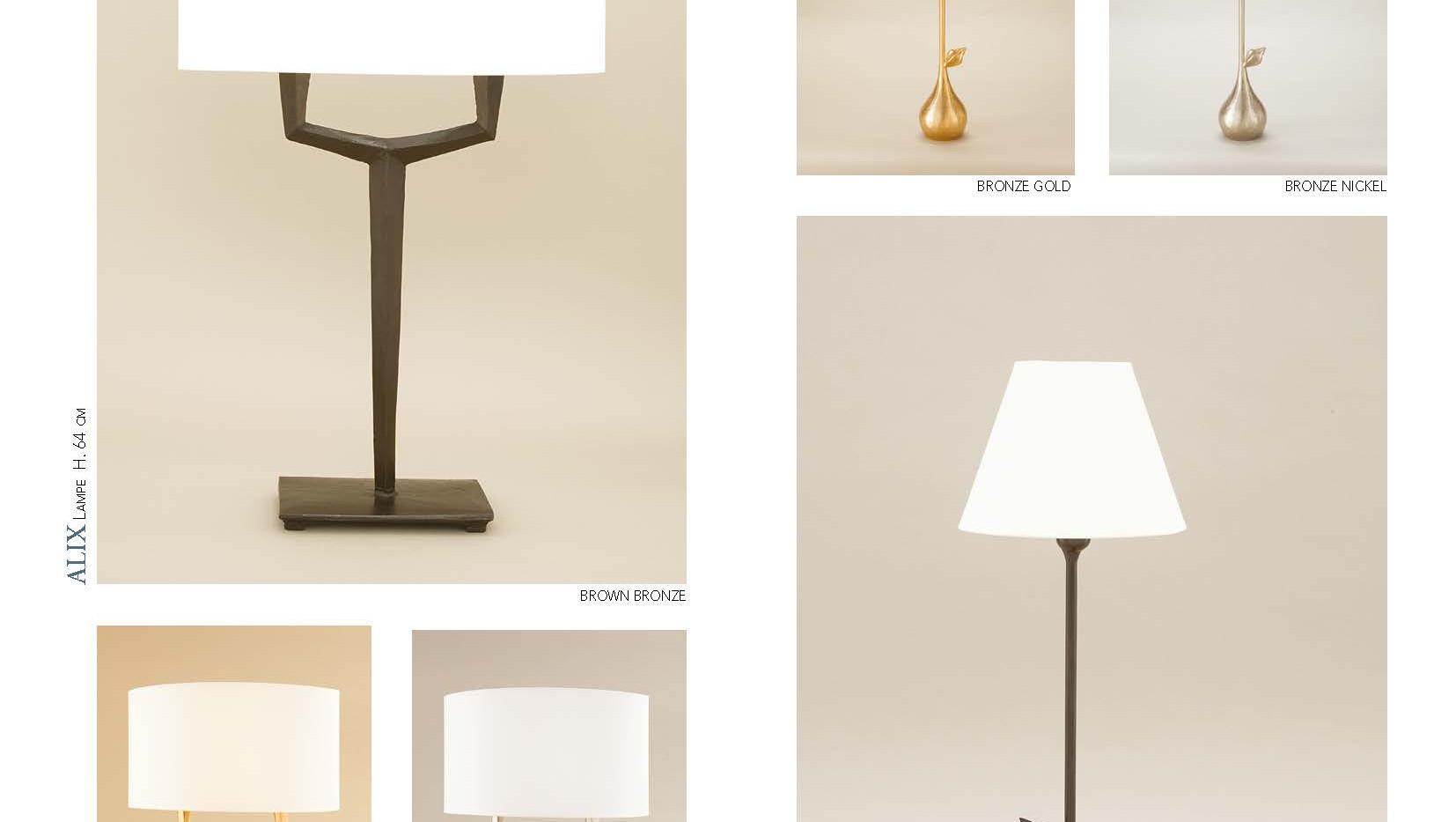 2021 Objet Lighting Catelogue_Page_03.jp