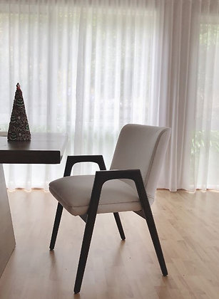 Henry Carver Dining Chair