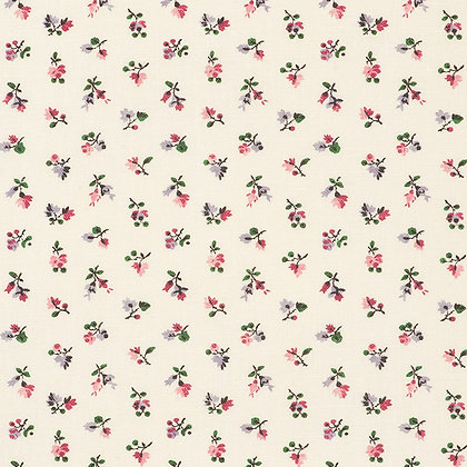 Cloth & Clover Cleeve Bright