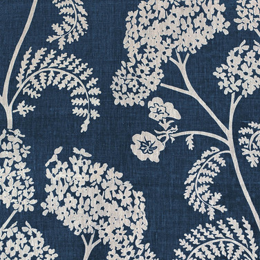 Achillea Ground Large Bughley Blue
