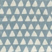 Lavi Slate Blue
