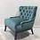 Thumbnail: Ella Arm Chair