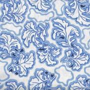Brimfield Delft Blue