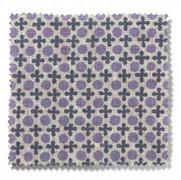 Marusya Lilac