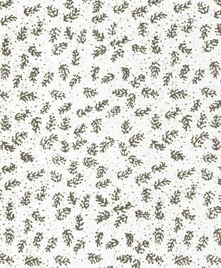 Tillett Textiles Twigs Acacia