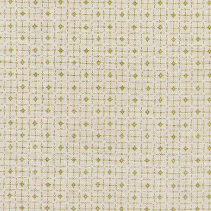 Cloth & Clover Pixley Greengage