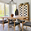 Thumbnail: DOUBLE CHUNKY DINING TABLE