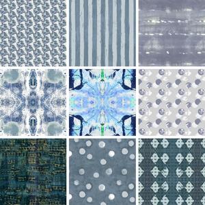 melbourne fabric wholesale
