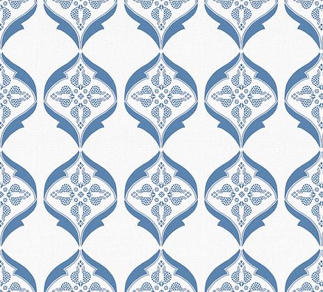 Behl Designs Calio Blue Haven