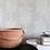 Thumbnail: Ferran Textiles Chiswick Fern Peony