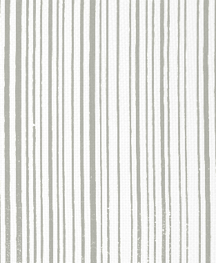 Tillett Textiles Mini Stripe Sea Haze