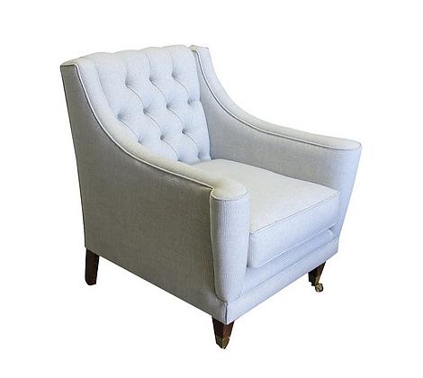 Mayflower Arm Chair