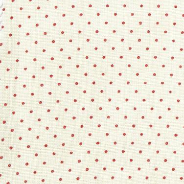 Littletons Raspberry