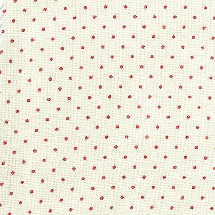 Cloth & Clover The Littletons Raspberry
