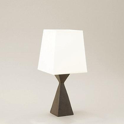 Pablito Lamp Bronze