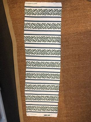 Martyn Lawrence Bullard Stripe Fabric