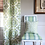 Thumbnail: Ferran Textiles Thessaly Aubergine