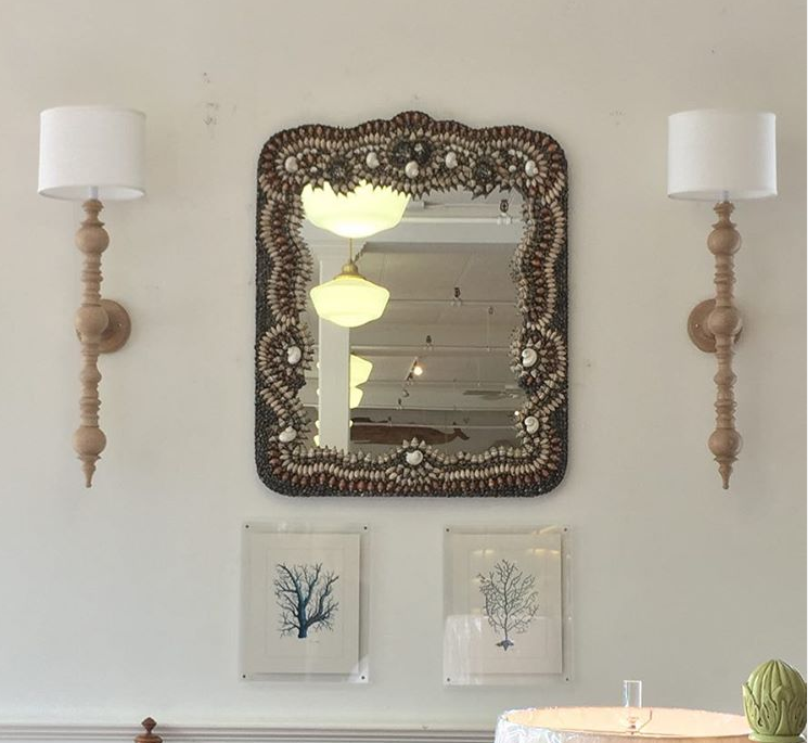 Reading Room Sconce.PNG