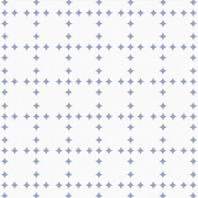 Jharoka Blue Granite