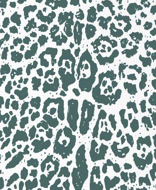Tillett Textiles DD's Ocelot Deep sea