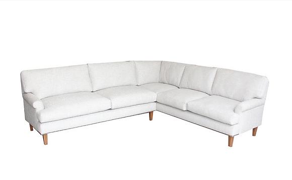 Mason Modular Sofa