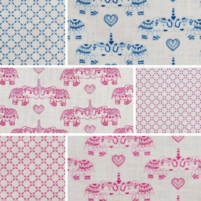 textile melbourne