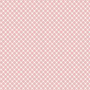 Margaret Mini Pink