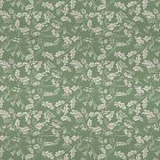 Canopy Mellow Green
