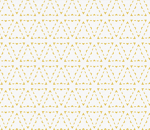 Behl Designs Network Gold