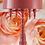 Thumbnail: 4-ARM CANDELABRA LAMP