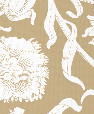 Tillett Textiles Alexandria Kahki