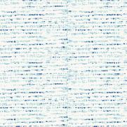 Grasscloth Saphire