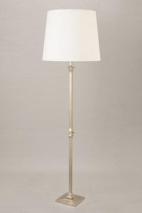 Nickle Floor Lamp Tristan