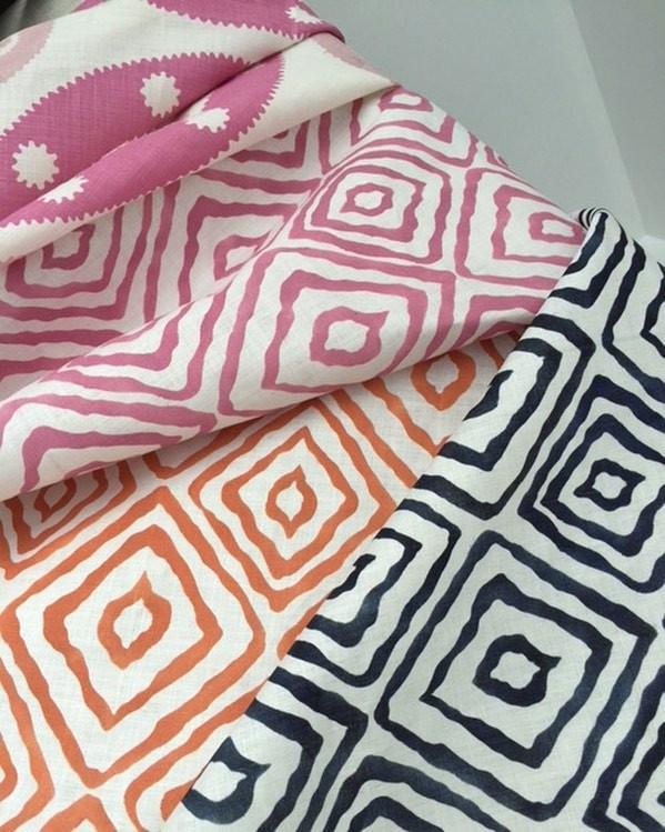 designer textiles