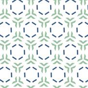 Link Jade Green Emb