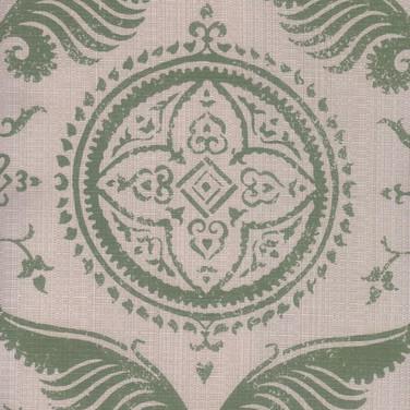 Othello Lime