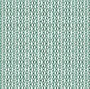Ikat Micro Emerald