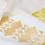 Thumbnail: Behl Designs Ikat Golden Haze
