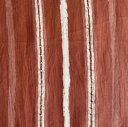 Dabu Stripe Rust