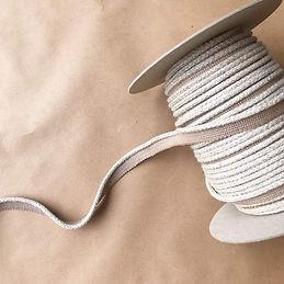 small knit briad cord.jpg