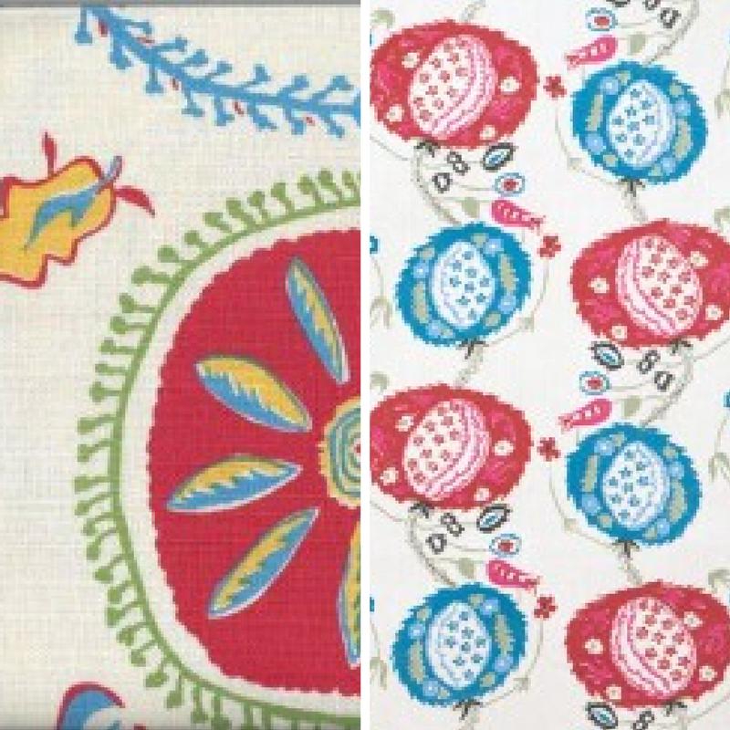 melbourne textiles