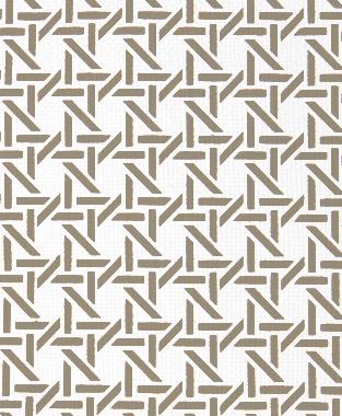 Tillett Textiles Cane Putty