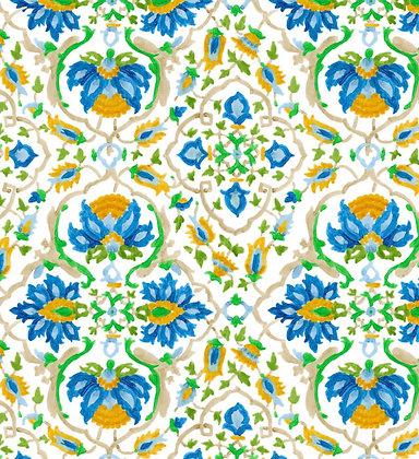 Ferran Textiles Milli Lapis