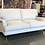 Thumbnail: Burlington Sofa