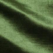 Tourmaline 09