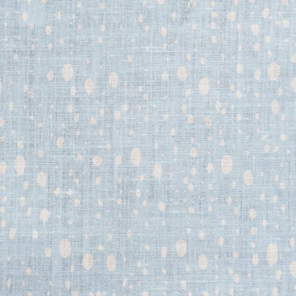 CASA BY P.C. Shooting Star in Powder Blue