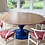 Thumbnail: CHUNKY DINING TABLE