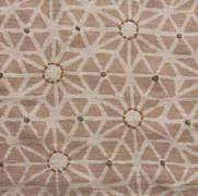 Taraka Dusty Pink