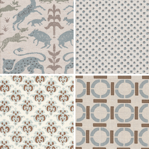 melbourne textile
