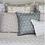 Thumbnail: Ferran Textiles Bursa Willow Slate